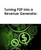 P2P Payments: Making a Loss Leader a Revenue Generator