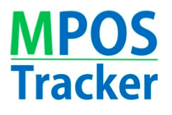 MPOS Tracker: A Monthly Update on the State of the Mobile Point of Sale, January 2013 (Free)