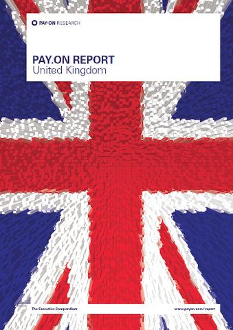 Payment Report United Kingdom
