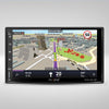 "Pathfinder (7"" Mechaless Multimedia with Bluetooth & Navigation)"