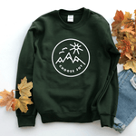Choose Joy - Sweatshirt