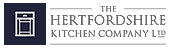 The Hertfordshire Kitchen Co Ltd