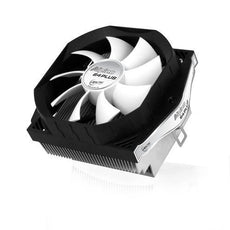 ARCTIC VENTILADOR CPU ALPINE 64 PLUS