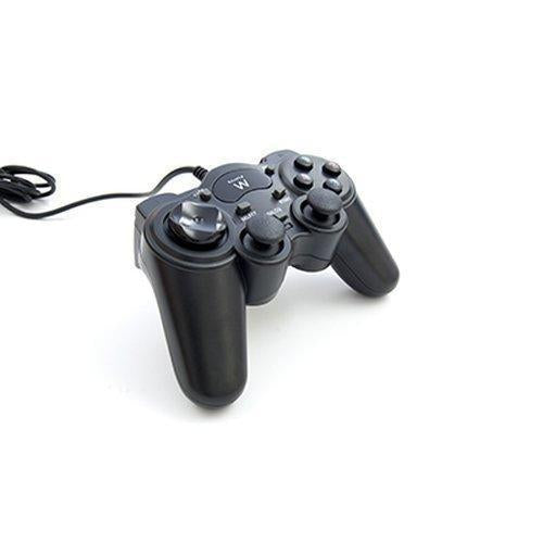 EWENT GAMEPAD USB DUAL SHOCK