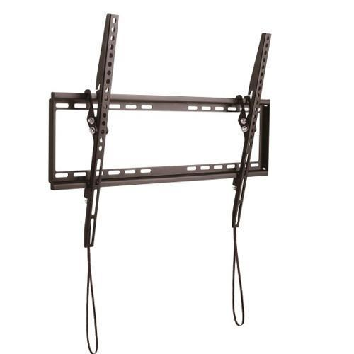 EWENT SOPORTE DE PARED PARA TV. INCLINABLE. 32' - 55' (EW1507)