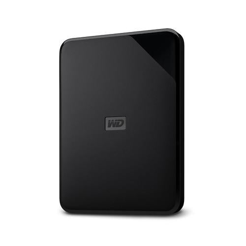 HD WD ELEMENT SE SPECIAL EDITION 3.0 3TB  2.5' NEGRO