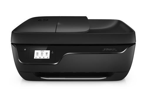 IMPRESORA HP OFFICEJET 3833 MFP F5S03B