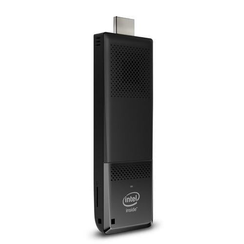 INTEL COMPUTE STICK ATOM X5-Z8300 32GB W10