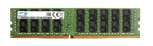 MEMORIA SAMSUNG ECC REGISTERED DIMM (1.2V) 32GB X4 DDR4 PC2666