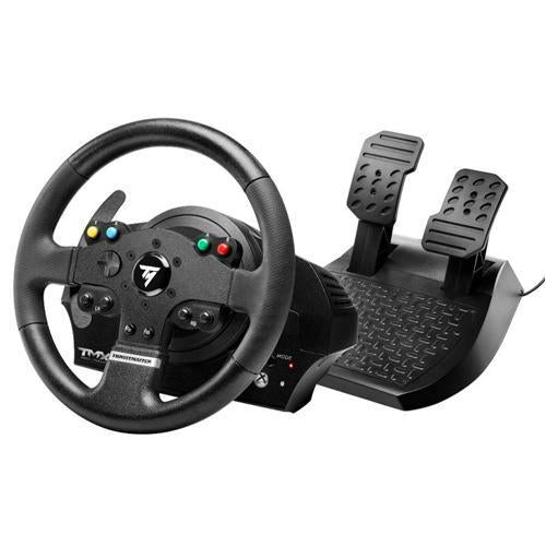 THRUSTMASTER VOLANTE TMX FORCE FEEDBACK para XBOX ONE/ PC (4460136)
