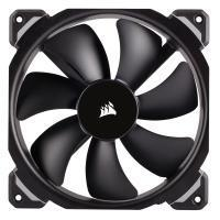 VENTILADOR CAJA CORSAIR ML140 PRO SINGLE PACK