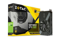 VGA ZOTAC GTX 1060 6GB MINI