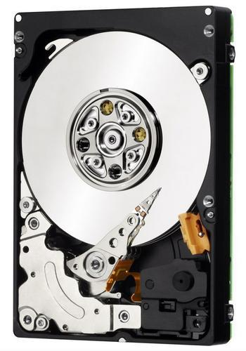 Western Digital AV-25 1TB 2.5' 5400rpm SATA 3 Gb/s 16MB