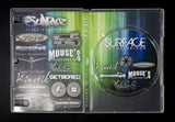 Focus Driven DVD