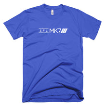 Load image into Gallery viewer, SFLMK7/// Club T-Shirt