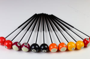 Billiards Ball (BB)