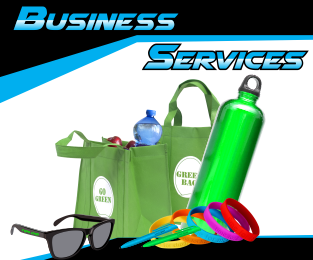 Full Business Services