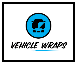 Vehicle Wrpas