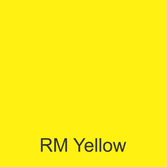 YSD Grip RM Yellow Wrap sheet