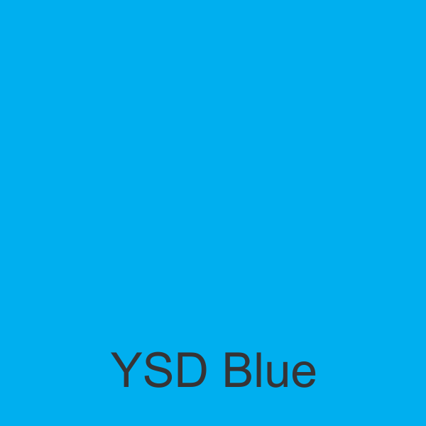 YSD Grip YSD Blue Wrap sheet