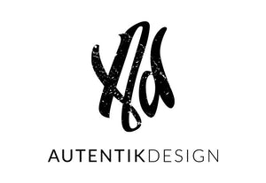 Autentik design apparel