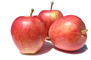 Apples - Gala On Special!