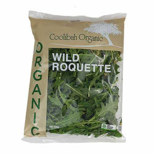 wild-roquette-100gm-organic-coolibah-herbs