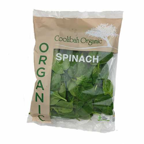 organic-baby-spinach-coolibah