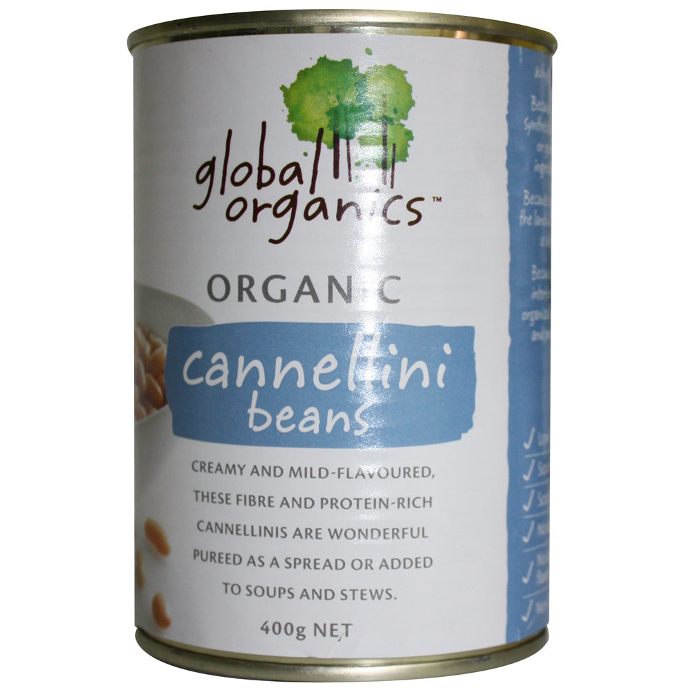 organic-cannellini-beans