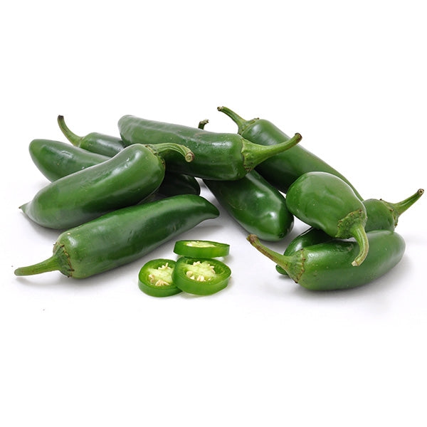 organic-green-jalepeno-peppers