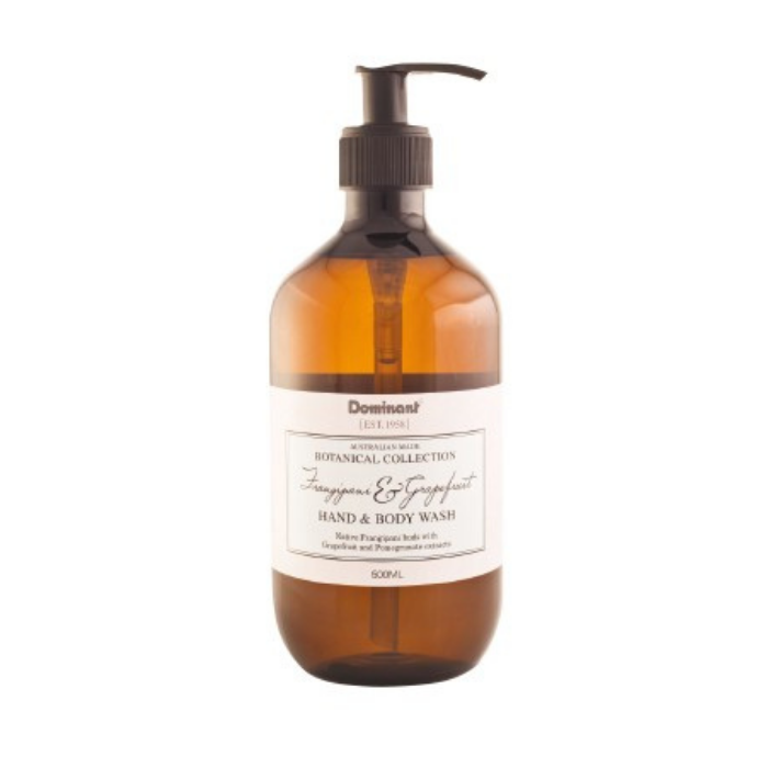 frangipani-grapefruit-hand-wash