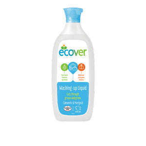 Dishwashing Detergent by Ecover 500ml