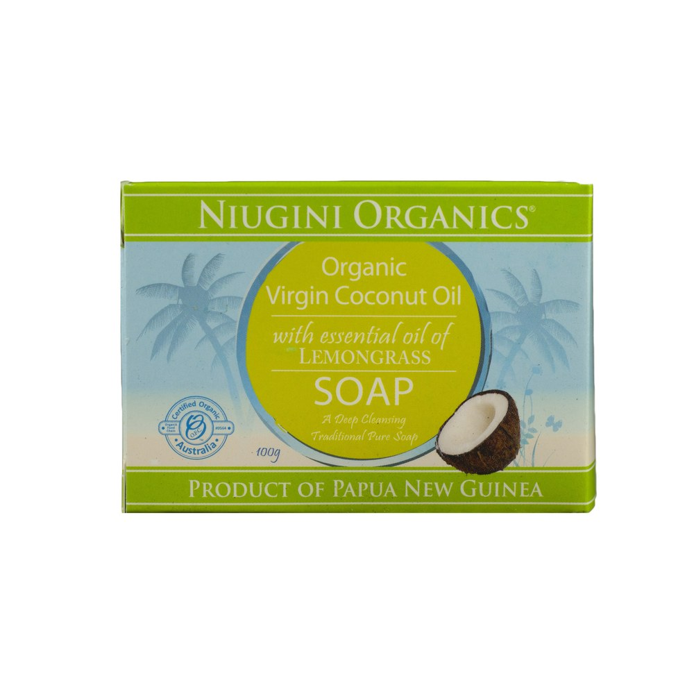 niugini-lemongrass-soap