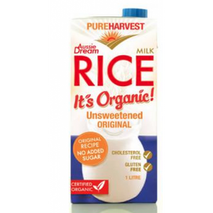 pure-harvest-rice-milk