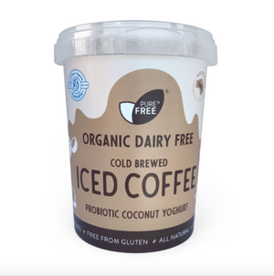 iced-coffee-yoghrut-organic