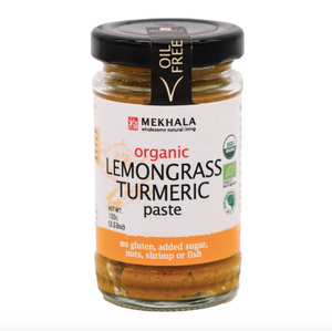 organic-lemongrass-turmeric-paste