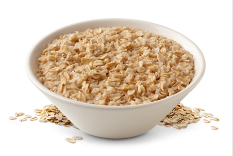 Cereal - Oatmeal