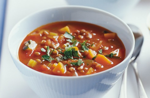 organic_vegetable_lentil_soup