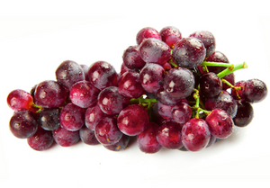 Grapes - Crimson Seedless