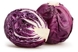 organic-red-cabbage