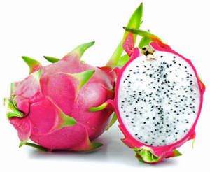 organic-dragon-fruit