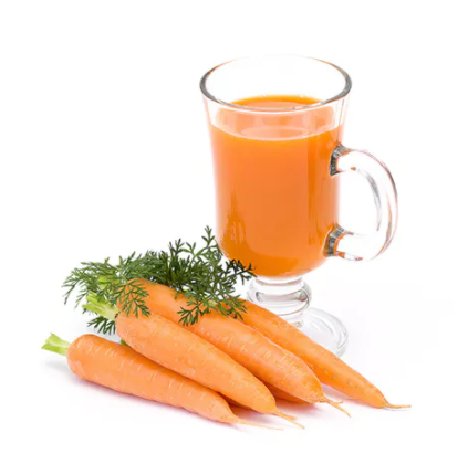 organic-carrots-juicing