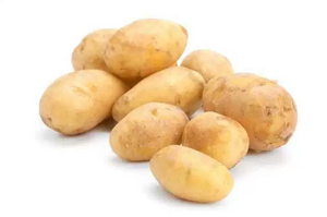 organic-nicola-potatoes