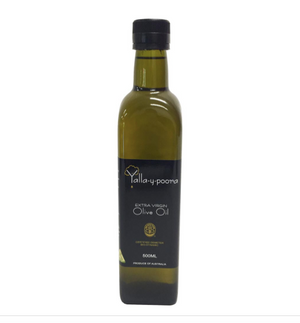 organic-olive-oil