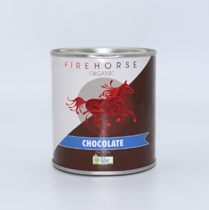 Drinking Chocolate - Firehorse 200gm