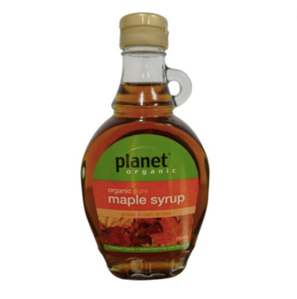 organic-maple-syrup