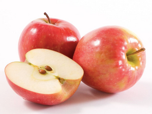organic-pink-lady-apples