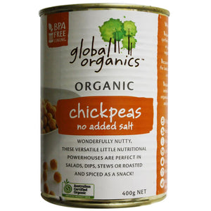 organic-chick-peas-no-added-salt
