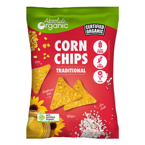 corn-chips-traditional