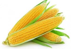 Sweetcorn - On Special!